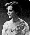 Agnes G. Murphy.png