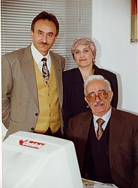 Ahmet kabakli.jpg