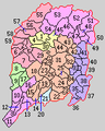 Aichi Hekikai-gun 1889.png