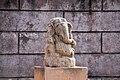 Aihole Museum Statues-Dr. Murali Mohan Gurram (17).jpg