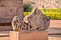 Aihole Museum Statues-Dr. Murali Mohan Gurram (3).jpg