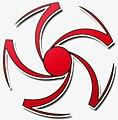 Aikya-logo.jpg