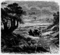 Aimard - Le Grand Chef des Aucas, 1889, illust 25.png