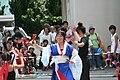 Aioi Peron Matsuri July09 156.jpg