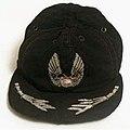 AirAmericaPilotCap.jpg