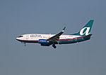 AirTran N291AT 737.JPG