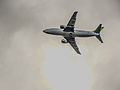 Air Baltic -- Boeing 737-300 -- YL-BBR (14557012880).jpg