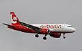 Air Berlin A319 D-ABGO (3231812611).jpg
