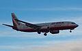 Air Berlin B737-800 D-ABAT (3232036361).jpg