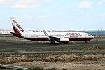 Air Berlin D-ABAQ B737-800 Arrecife(7) - Copy (24411029548).jpg