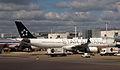 Air Canada Airbus A330-343X C-GHLM (6212130600).jpg