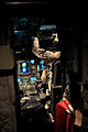 Air Cavalry Chinooks play large role in mission support DVIDS194047.jpg