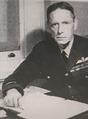 Air Cdre John Adrian Chamier.png