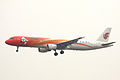 Air China A321-200(B-6361) (3610979704).jpg
