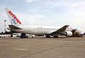 Air Europa B767-300.jpg