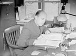 Air Ministry Second World War Official Collection CH1365.jpg