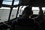 Air Refueling and Long Raid 131011-M-CC151-159.jpg