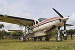 Air Serv International Cessna 208B Grand Caravan Potters-1.jpg