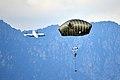 Airborne Operation 173rd Airborne Brigade at Juliet Drop Zone in Pordenone, Italy 140924-A-JM436-099.jpg