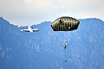 Airborne Operation 173rd Airborne Brigade at Juliet Drop Zone in Pordenone, Italy 140924-A-JM436-099.jpg