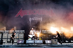 Airbourne - 2019213200130 2019-08-01 Wacken - 0473 - 5DSR3299.jpg