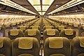 Airbus A300B4-605R, Lufthansa AN1542813.jpg