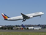 Airbus A330-301, Philippine Airlines AN0566805.jpg