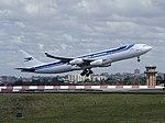 Airbus A340-211, Aerolineas Argentinas AN0437274.jpg