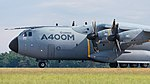 Airbus A400M EC-404 MSN004 ILA Berlin 2016 16.jpg