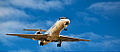 Aircraft,Schiphol (6911016270).jpg