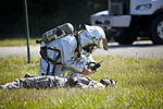 Aircraft Rescue and Firefighting Training 130515-M-EQ722-007.jpg