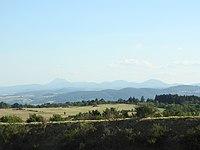 Aire des volcans d'Auvergne 5822.JPG