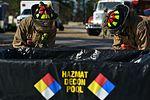 Airmen react to chemical dangers 170119-F-MP604-204.jpg