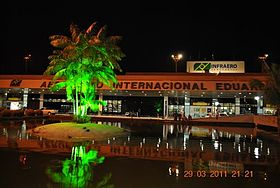 Airport International Manaus.JPG