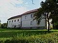 Aistersheim (Pfarrhof-2).jpg