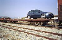 Ajaccio gare aout 2004-b.jpg