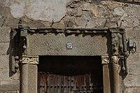 Ajofrín - Casa Grande.JPG