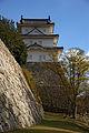 Akashi Castle25n4592.jpg