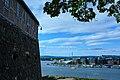 Akershus fortress sea view.jpg