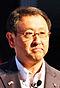 Akio Toyoda cropped 3 Akio Toyoda 20110818 1.jpg