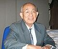 Akira Koudate.JPG