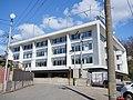 Akita Reiwa High School.jpg
