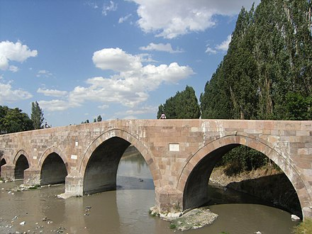 Akköprü 2