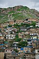 Akre, Duhok Governorate, Kurdistan Region or Iraq 10.jpg