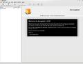 Akregator-1.2.50-KDE4.1.png