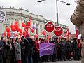 Aktionstag anlässlich des 100. Internationalen Frauentages - SPÖ-Frauen.jpg