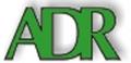 Aktiounskomitee logo.png