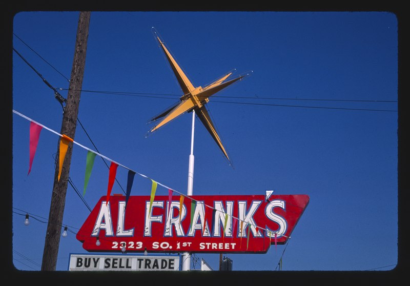 Franks Used Cars Cresson Pa