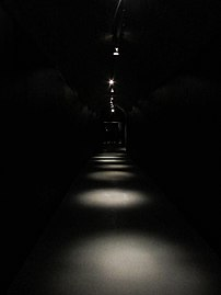 Al otro lado del túnel.jpg