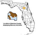 Alachua County Florida exploding 600px.png